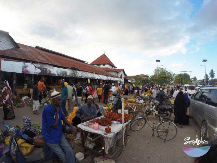mercado stone town