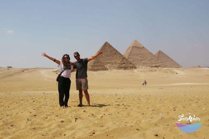 piramides-1024x683
