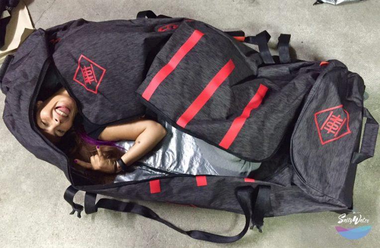 ana silva boardbag